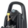 Mazzoni K1000 TSD (120/420)