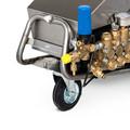 Mazzoni KX4005 TST (200/900)