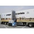 ITECO Truck Wash E 500