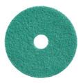 "Podlahový PAD premium - zelený 17"" (430mm)"