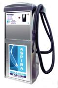 Wash Italia ECO 230-WI Single