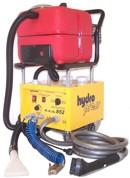 Hydropress WDG852