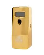 Automatický dávkovač Smart Air gold