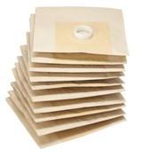 Nilfisk filtrační sáčky Home Cleaner - TW 300 (10ks)
