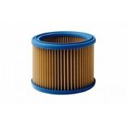 WAP filtrační patrona - válcový filtr Wap Turbo 1001