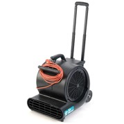 Truvox Air Mover Trolley