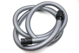 Sací hadice včetně koncovek pro vysavače Nilfisk ATTIX - DN36 x 3m
