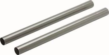 Nilfisk-ALTO prodlužovací trubky pro vysavače ALU 2x500mm DN36