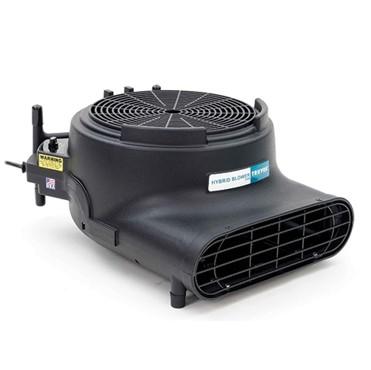 Truvox Hybrid Blower 3400