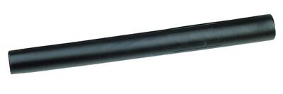 Sací trubka pro vysavače Gisowatt - plast DN 45