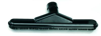Průmyslová podlahová hubice se štětinami Gisowatt DN45
