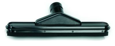 Průmyslová podlahová hubice pro mokré vysávání Gisowatt DN45