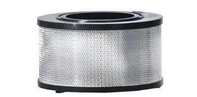 Nilfisk HEPA filtr pro vysavače ATTIX 145x75mm (H-CLASS)