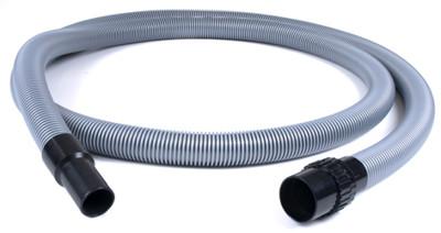 Sací hadice včetně koncovek pro vysavače Nilfisk ATTIX - DN 38 x 4m