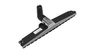 Nilfisk bezpečnostní podlahová hubice pro mokré i suché vysávání B1/AS ATEX 22 - DN36