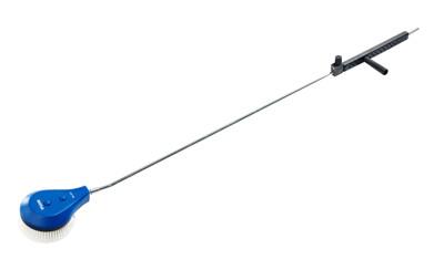 Nilfisk rotační kartáč s tryskou 065 a nástavcem 1700mm