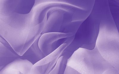 Náplň do velkoprostorového osvěžovače Spring Air (IconoScent, ArtyScent) - SILK (500ml)