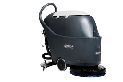 Nilfisk SC430 53 B GO FULL PKG
