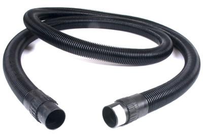 Nilfisk sací hadice včetně koncovek pro vysavače DN50 x 4m - Antistatická