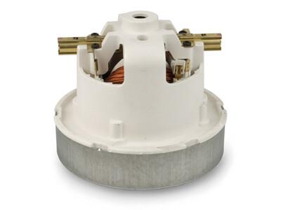 Sací motor 230V 850W 113/43,5/107mm 1S