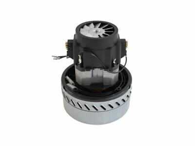 Sací motor 230V 1200W 175/68/144mm 2S