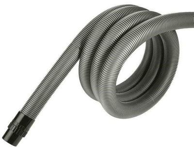 Nilfisk sací hadice pro samoobslužné vysavače DN 50 x 5m