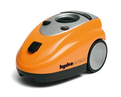 Hydropress V1403/L