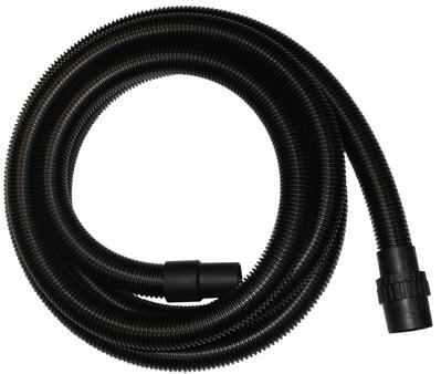 Antistatická sací hadice pro vysavače Nilfisk - DN 38 x 5m