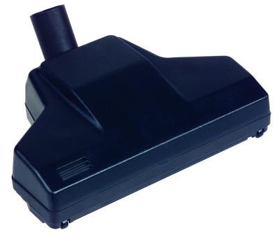 Rotační podlahová hubice TK270 pro vysavače DN36