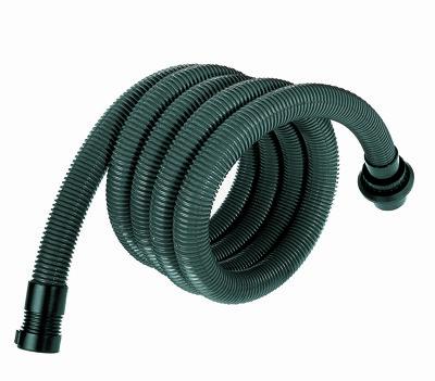 Nilfisk bezpečnostní sací hadice včetně koncovek B1/AS ATEX 22 - DN36 x 4m