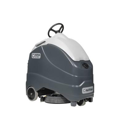 Nilfisk SC1500 51D