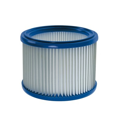 Nilfisk-ALTO filtrační patrona - válcový filtr AERO - ATTIX 185x140mm