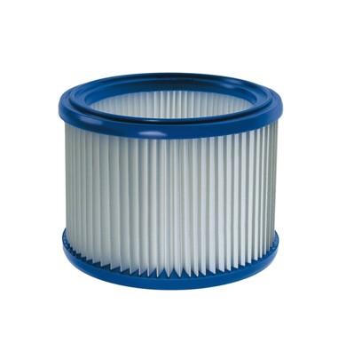 Nilfisk HEPA filtr H14 pro vysavače AERO - ATTIX 185x140mm