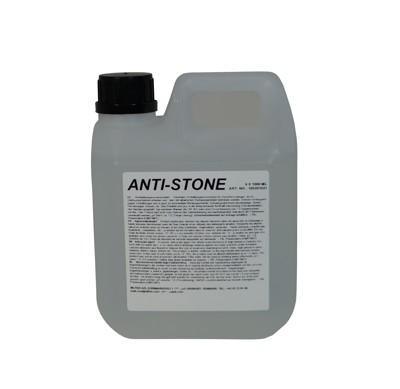 Nilfisk ANTI-STONE (1L)