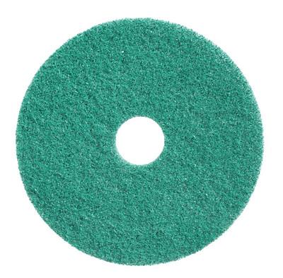 "Podlahový PAD premium - zelený 6,5"" (165mm)"