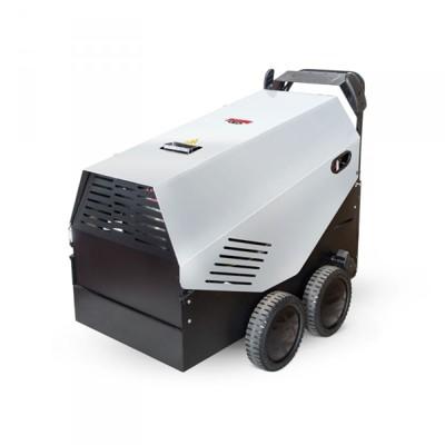 Mazzoni WX5000 TST-DSS (200/1260)