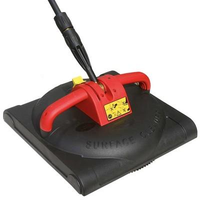 Rotační čistič ploch pro vysokotlaké čističe 210 bar / 900 l/h