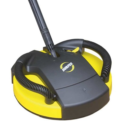 Rotační čistič ploch pro vysokotlaké čističe 160 bar/ 480 l/h