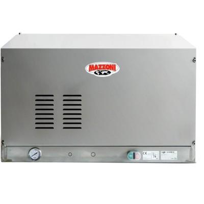 Mazzoni KSF400 TST (200/900)