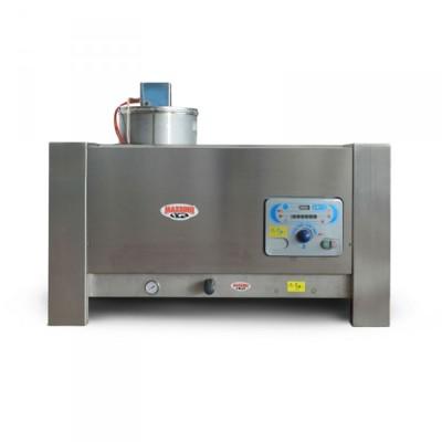 Mazzoni WSF4000 TST-DSS (200/900)