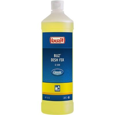 Buzil Buz Dish Fix G 530 (1L)