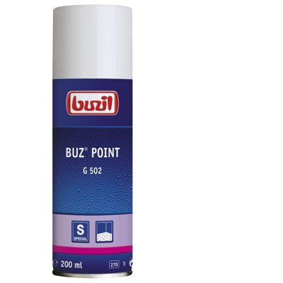 Buzil Buz Point G 502 (200ML)