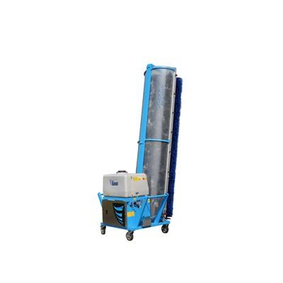 ITECO Easy Wash 300 B