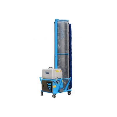 ITECO Easy Wash 300 E