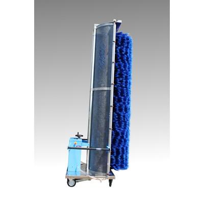 ITECO Easy Wash 50 E