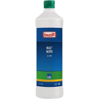 Buzil Buz Wipe G 270 (1L)