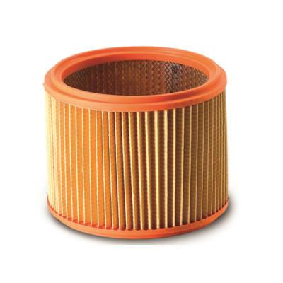 Filtrační patrona - válcový filtr Gisowatt PC 20 - PC 35