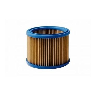 WAP filtrační patrona - válcový filtr SQ 4 (WAP SQ 400, SQ 410, SQ 450, SQ 490) 185x115mm