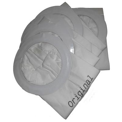 Filtrační sáčky Nilfisk GD5 (5ks)