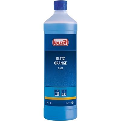 Buzil Blitz Orange G 482 (1L)
